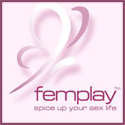 Femplay