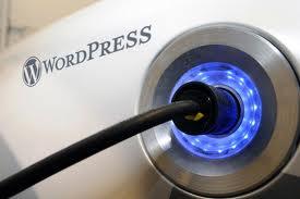 wordpress plug ins