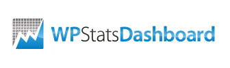 wp stats dashboard