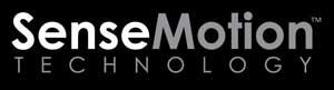 LELO Insignia sensemotion logo